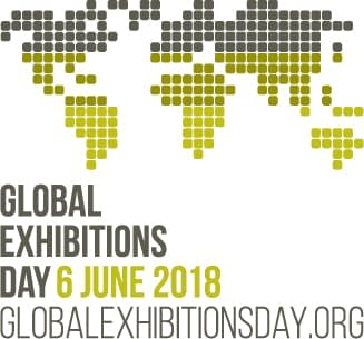 Global Exhibitions Day