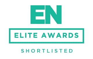 EN Elite Awards Priority Exhibitions