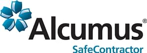 Priority Exhibitions SafeContractor