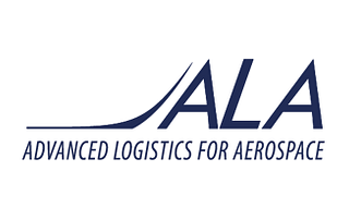 Advanced Logistics for Aerospace
