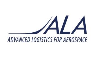 Advanced Logistics for Aerospace